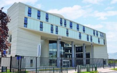 Centro Asistencial de Ñuñoa