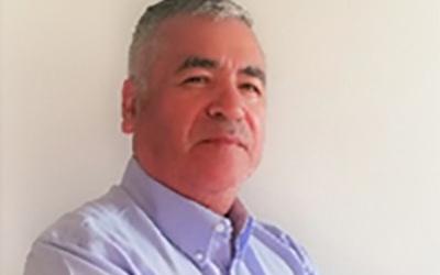 Dario Leiva Maturana
