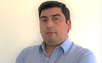 Esteban Uribe Valeria